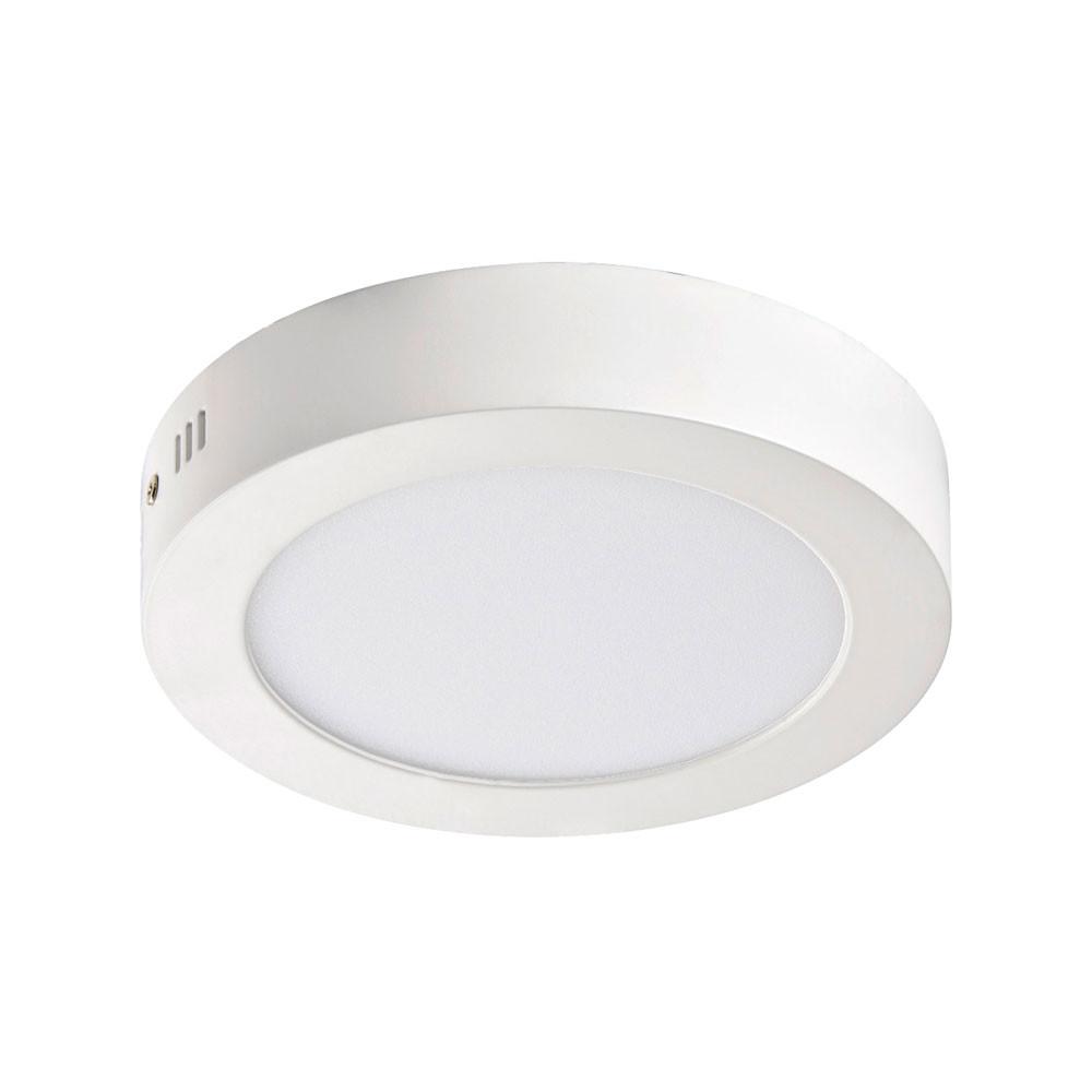 Точечный светильник Favourite Favourite Flashled 1347-12C от svetilnik-online