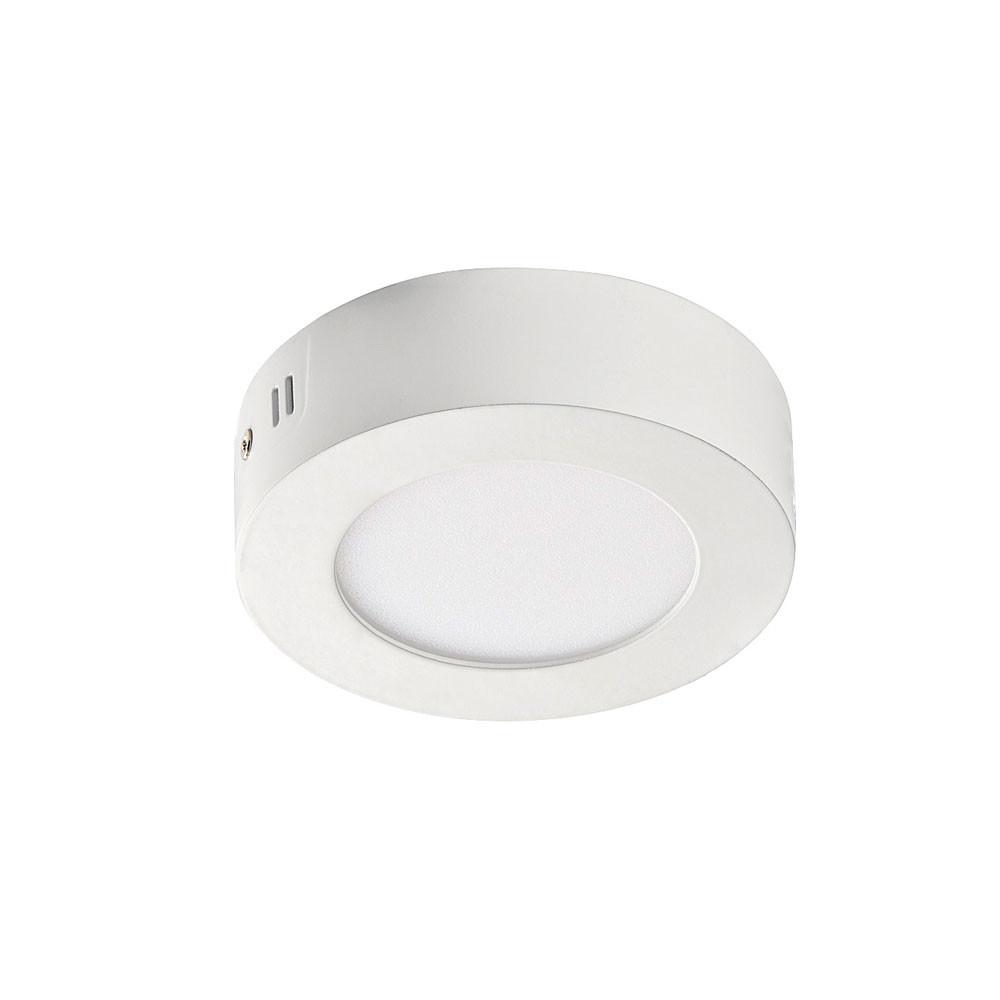 Точечный светильник Favourite Favourite Flashled 1347-6C от svetilnik-online
