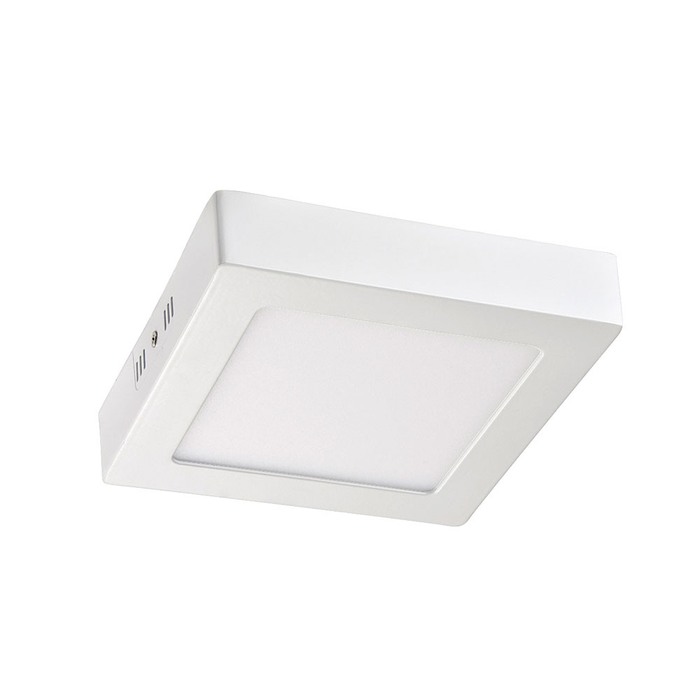 Точечный светильник Favourite Favourite Flashled 1349-12C от svetilnik-online