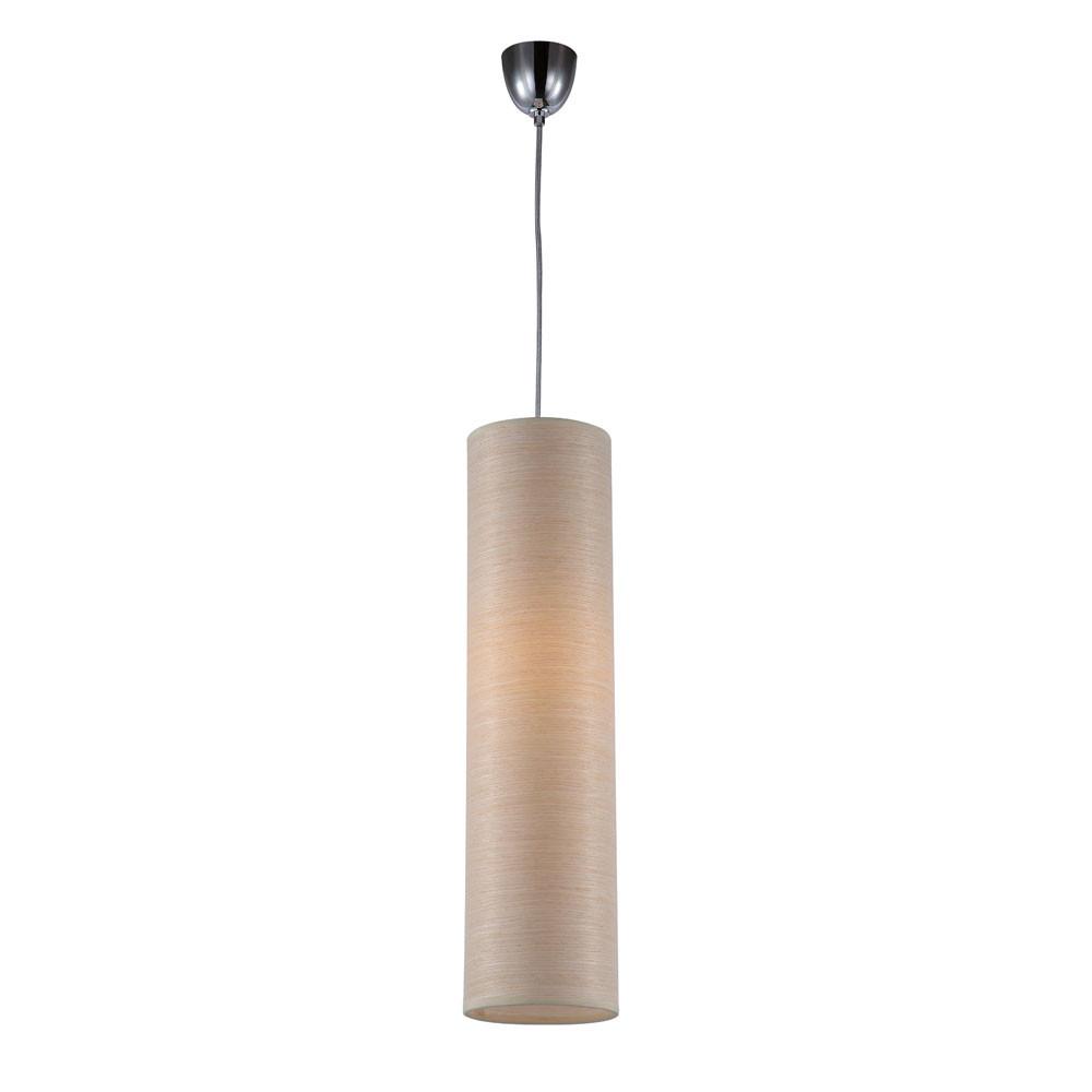 Купить Светильник (Люстра) Favourite Largo 1359-1P