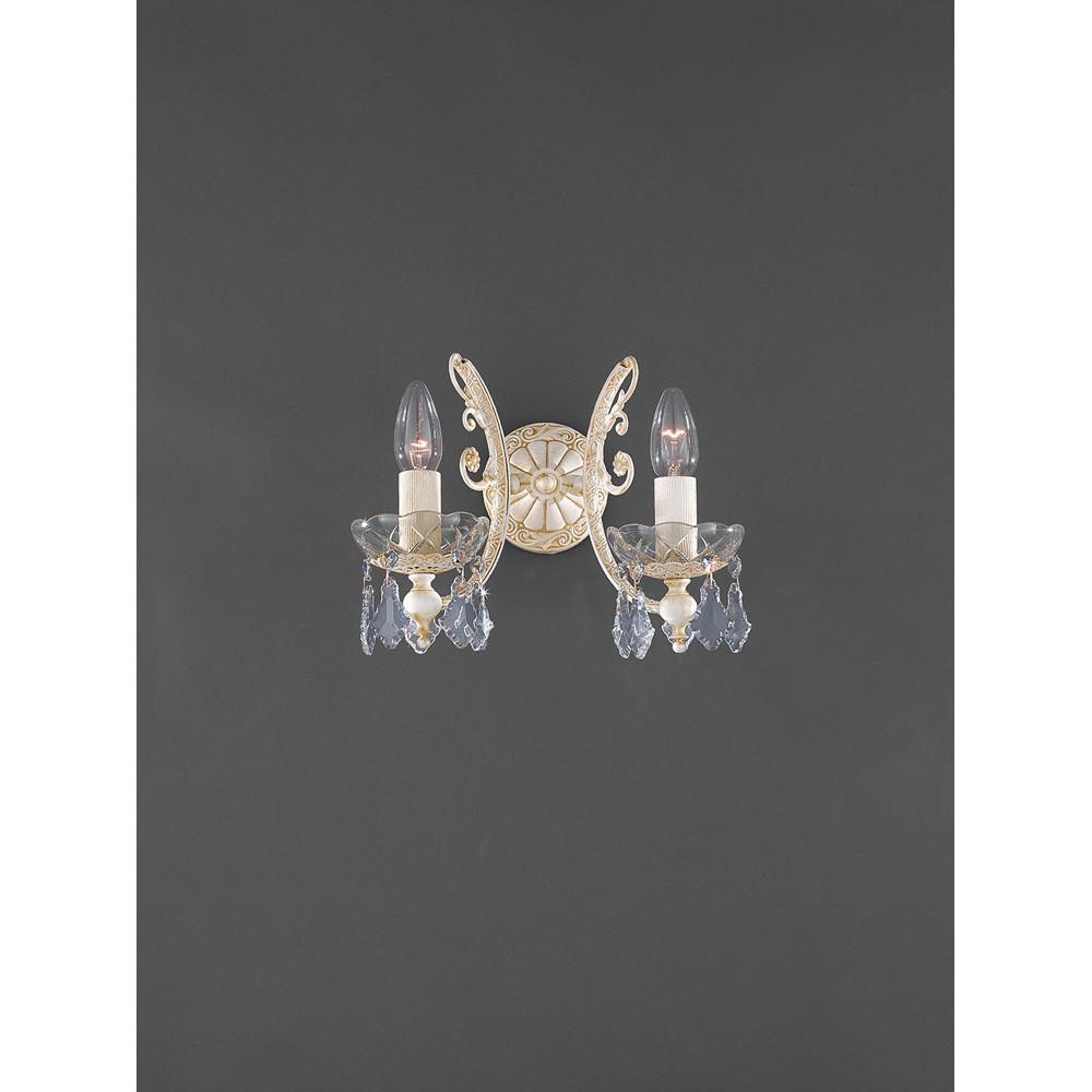 Светильник La Lampada La Lampada WB 1400/2.17 от svetilnik-online