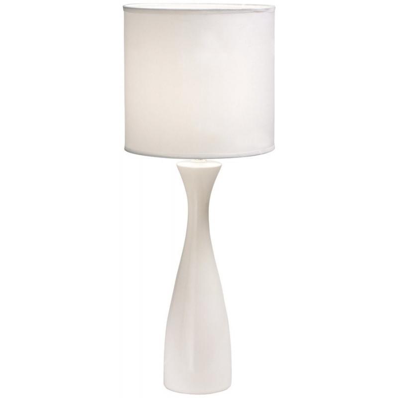 Лампа настольная Markslojd Vadus 140812-654712Лампа настольная Markslojd Vadus 140812-654712<br>