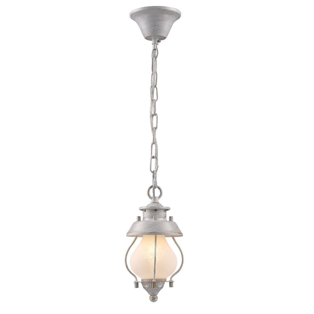 Купить Светильник (Люстра) Favourite Lucciola 1461-1P