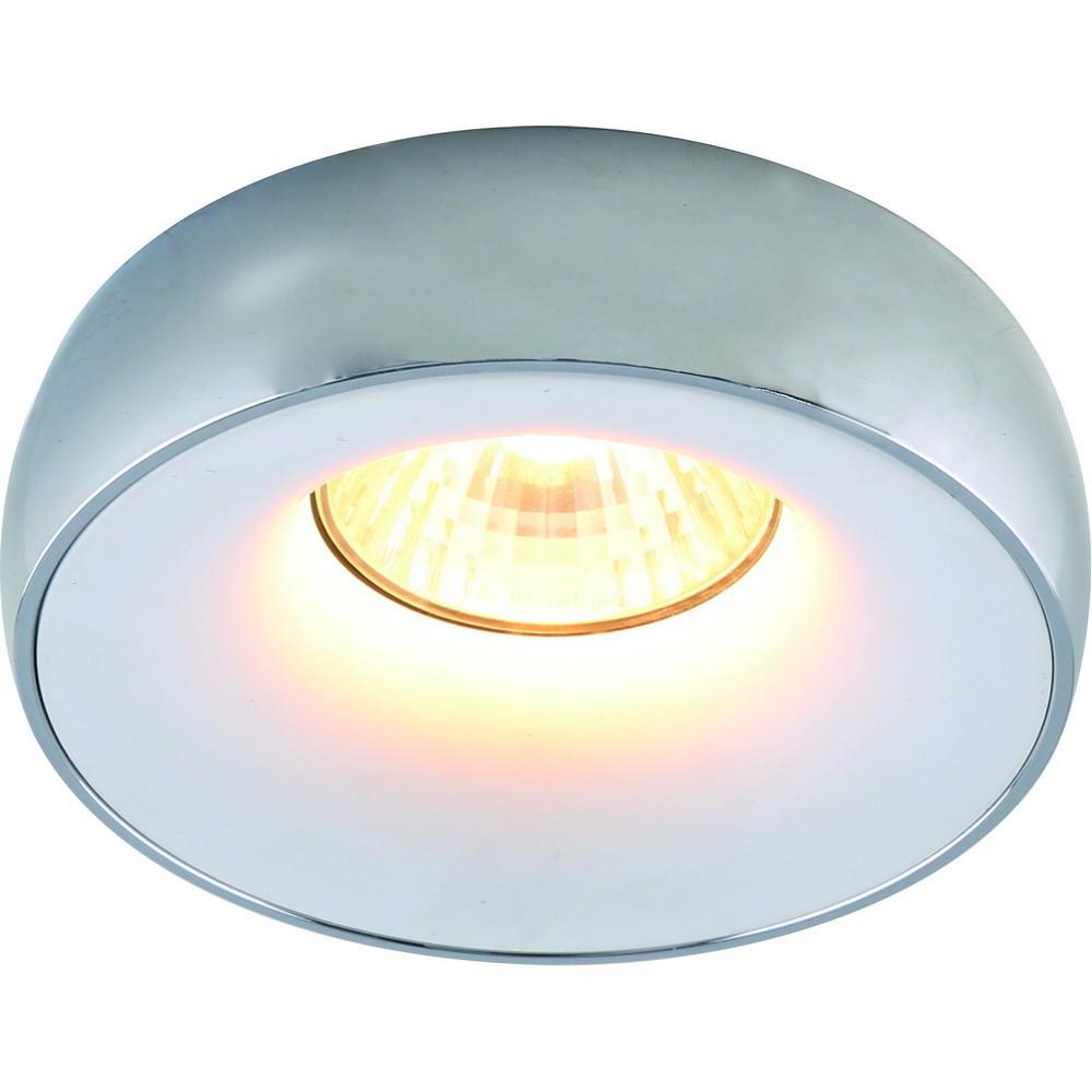 Точечный светильник Divinare Divinare Romolla 1827/02 PL-1 от svetilnik-online