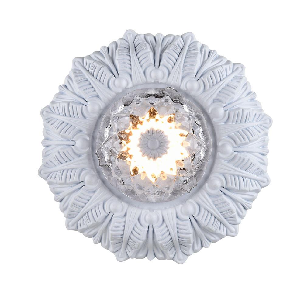 Точечный светильник Favourite Favourite Conti 1544-1C от svetilnik-online