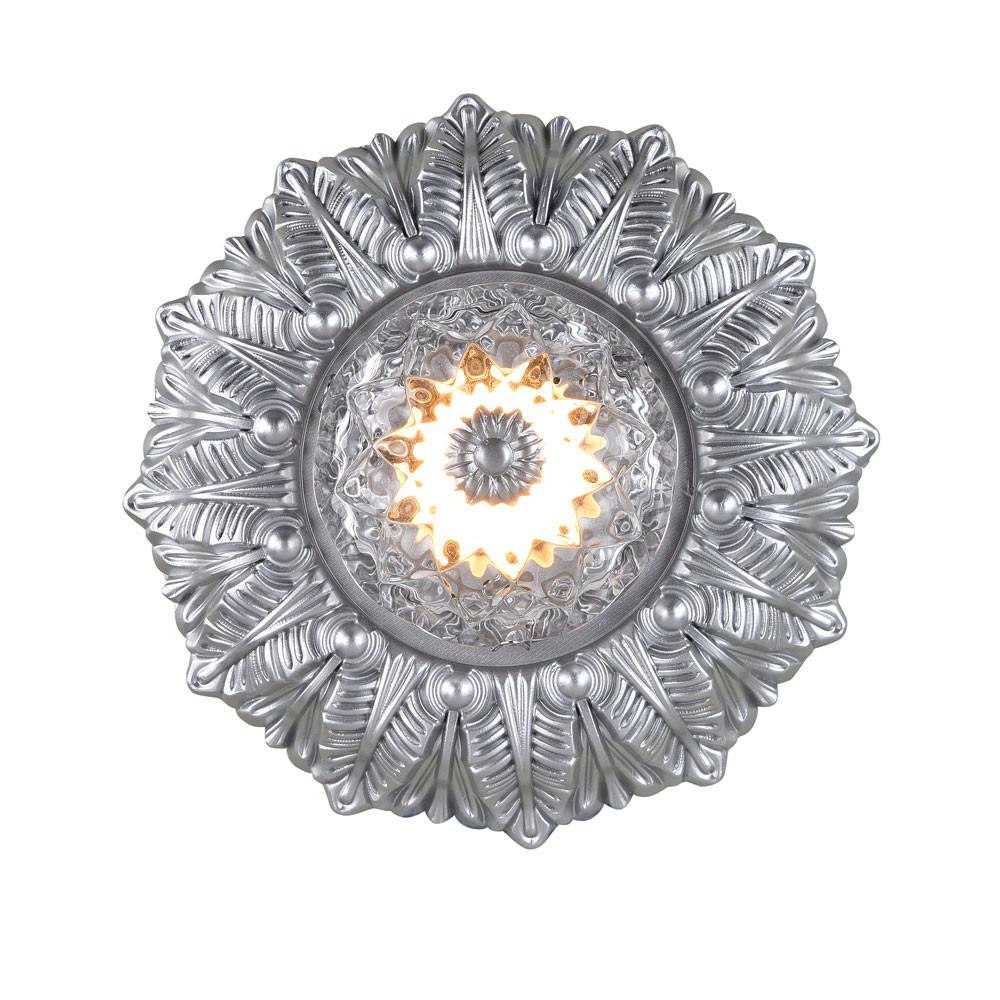 Точечный светильник Favourite Favourite Conti 1546-1C от svetilnik-online