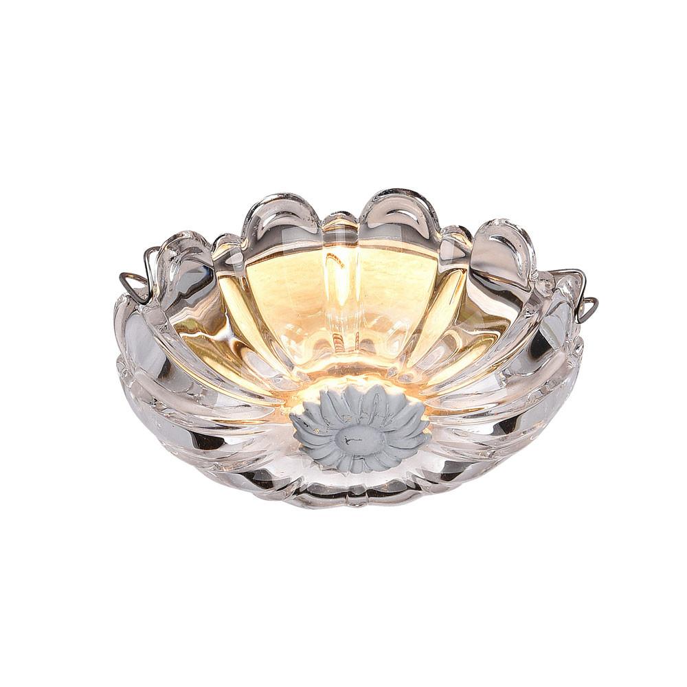 Точечный светильник Favourite Favourite Conti 1554-1C от svetilnik-online