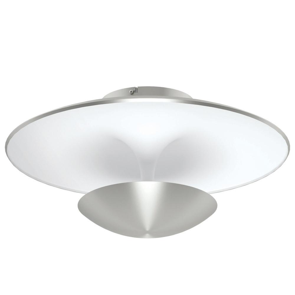 Светильник потолочный Eglo Toronjo 95486Светильник потолочный Eglo Toronjo 95486<br>