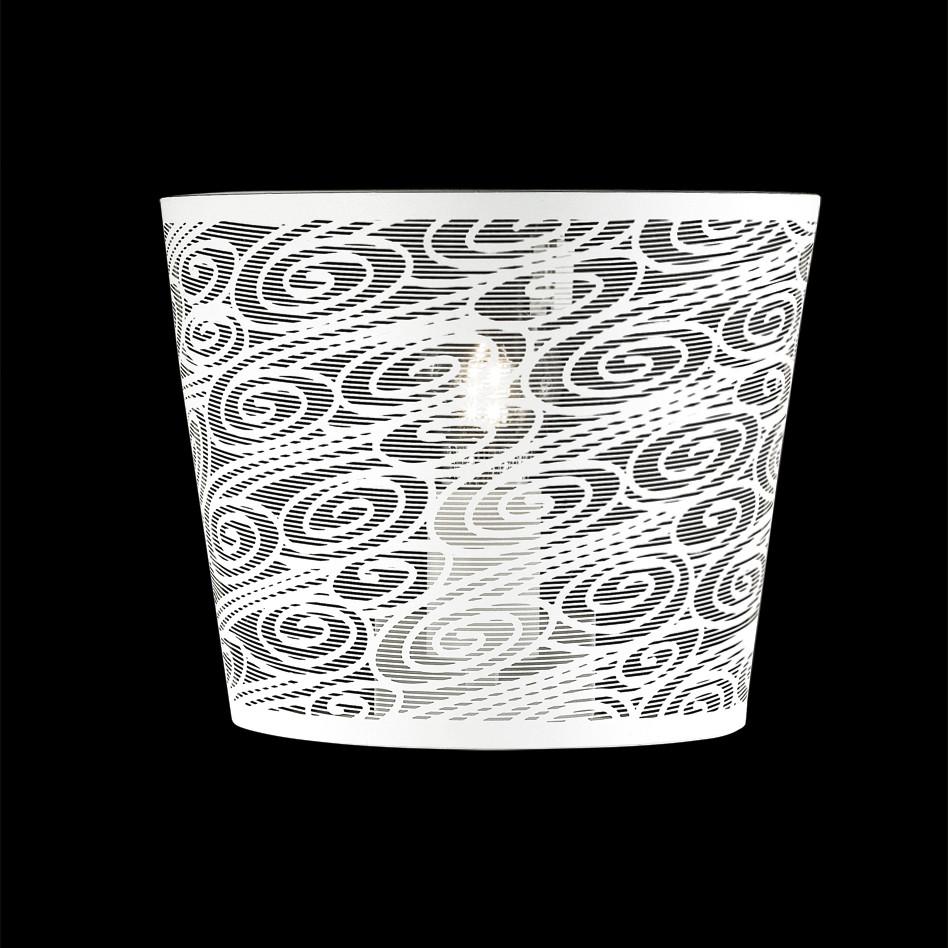 Светильник Favourite Favourite Wendel 1602-1W от svetilnik-online
