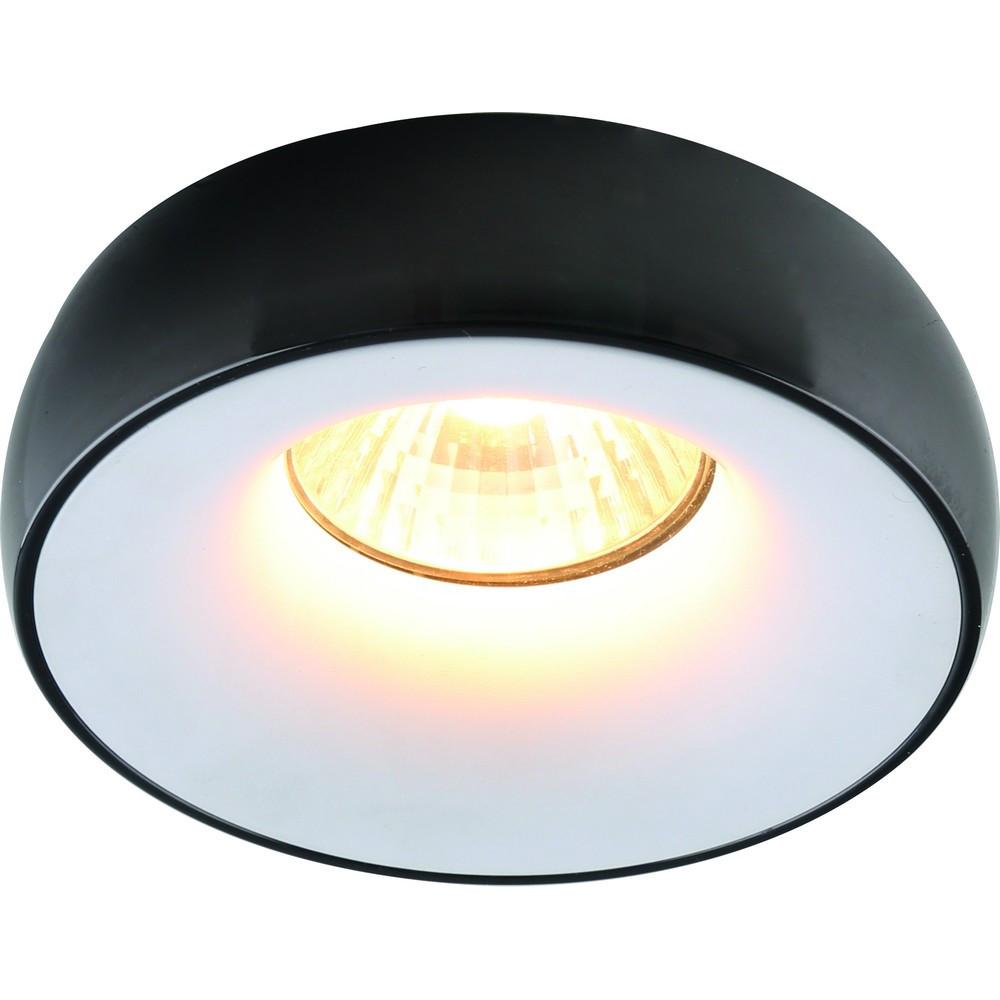 Точечный светильник Divinare Divinare Romolla 1827/04 PL-1 от svetilnik-online