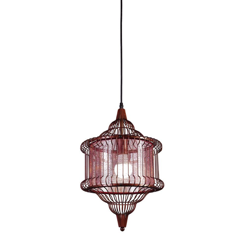 Купить Светильник (Люстра) Favourite Zauber 1882-1P