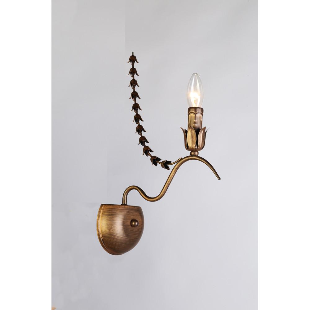 Светильник Favourite Favourite Girlande 1889-1W от svetilnik-online