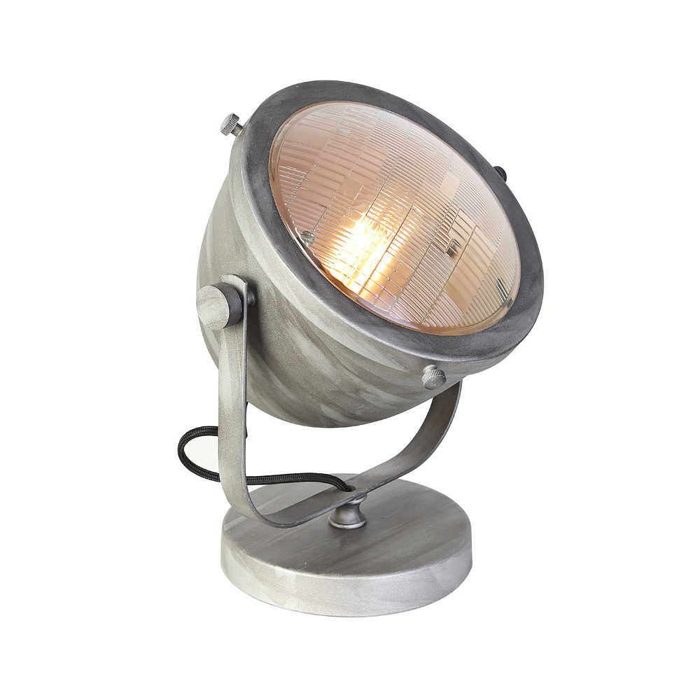 Настольная лампа Favourite Favourite Emitter 1900-1T от svetilnik-online