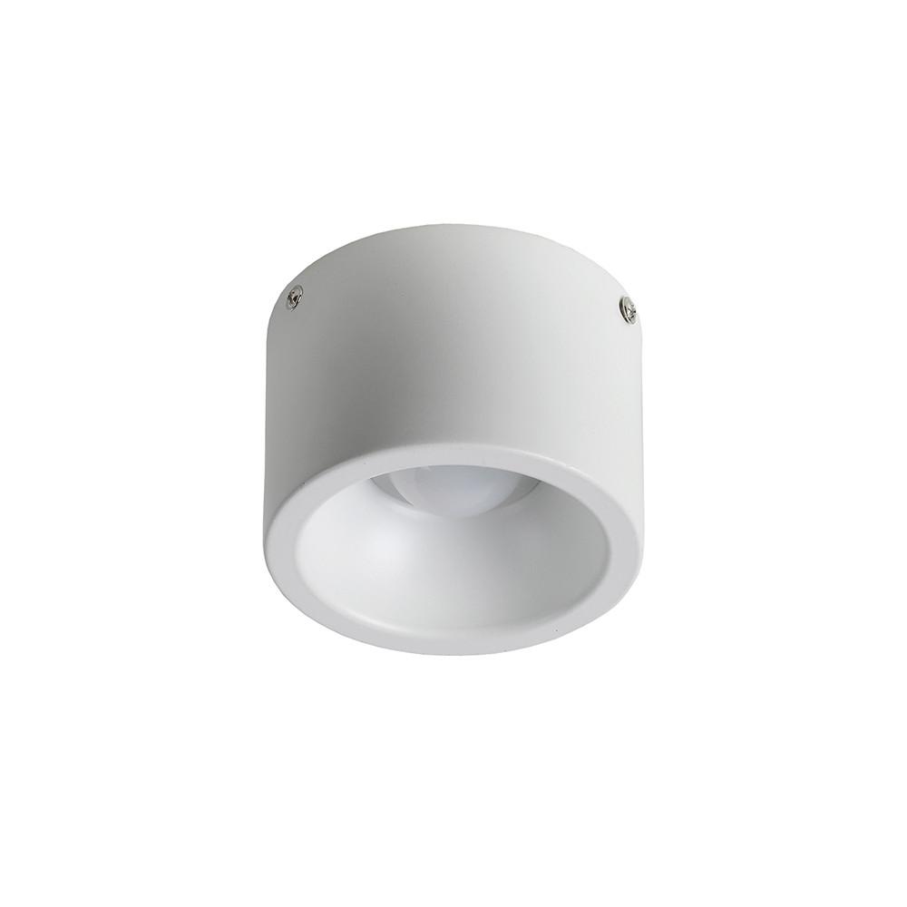 Точечный светильник Favourite Favourite Reflector 1991-1C от svetilnik-online