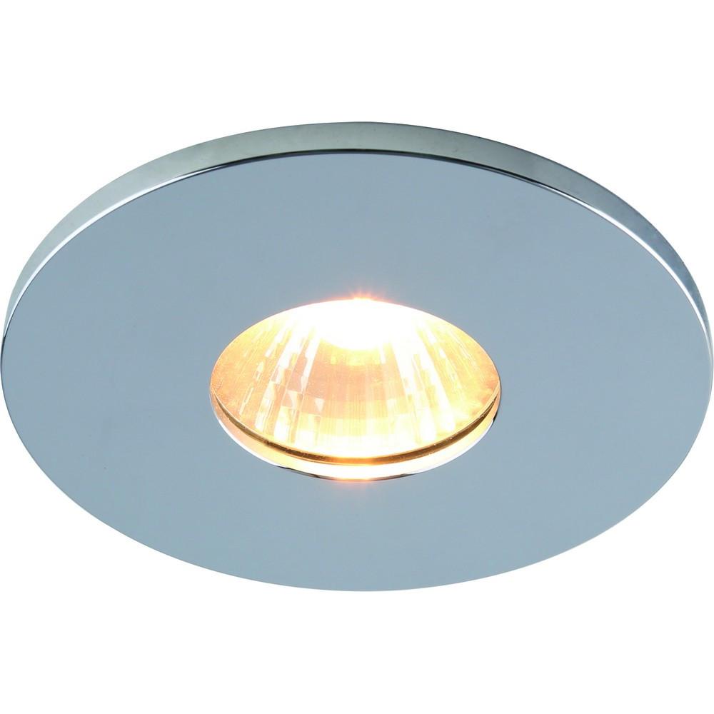 Точечный светильник Divinare Divinare Simplex 1855/02 PL-1 от svetilnik-online
