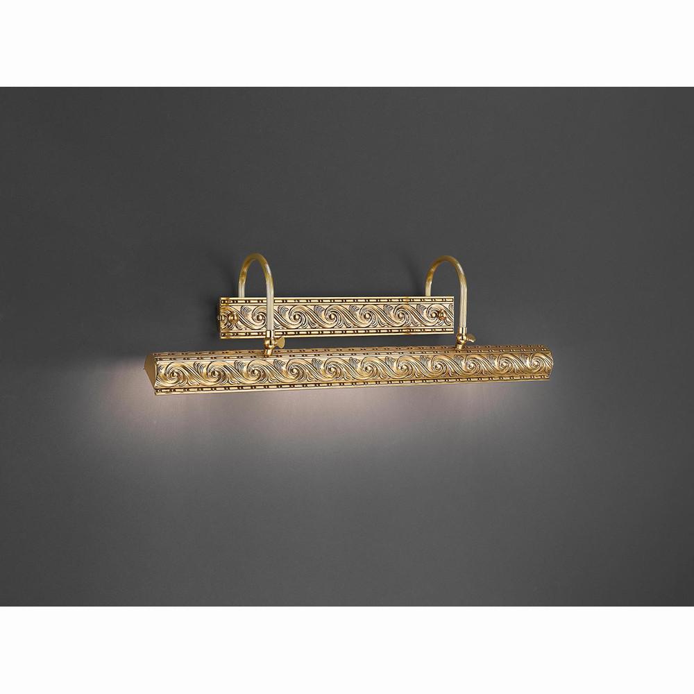 Подсветка для картины La Lampada WB 453/4.27Подсветка для картины La Lampada WB 453/4.27<br>
