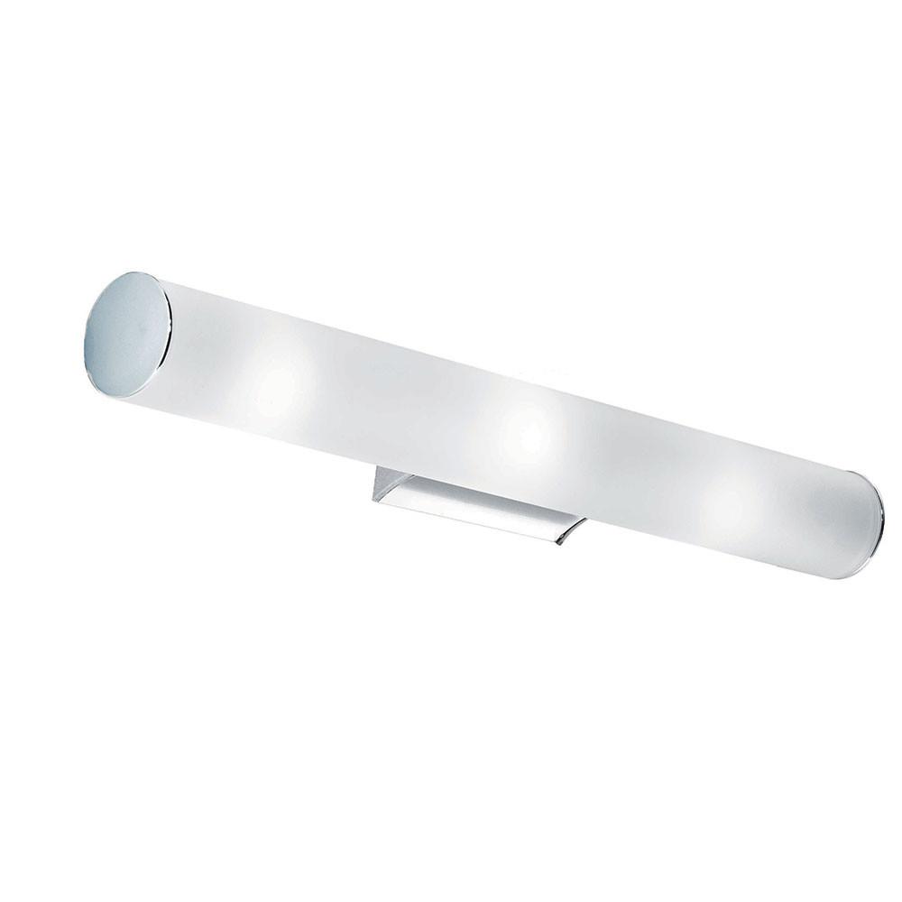 Подсветка для зеркала Viokef Fibi Led 4181400Подсветка для зеркала Viokef Fibi Led 4181400<br>