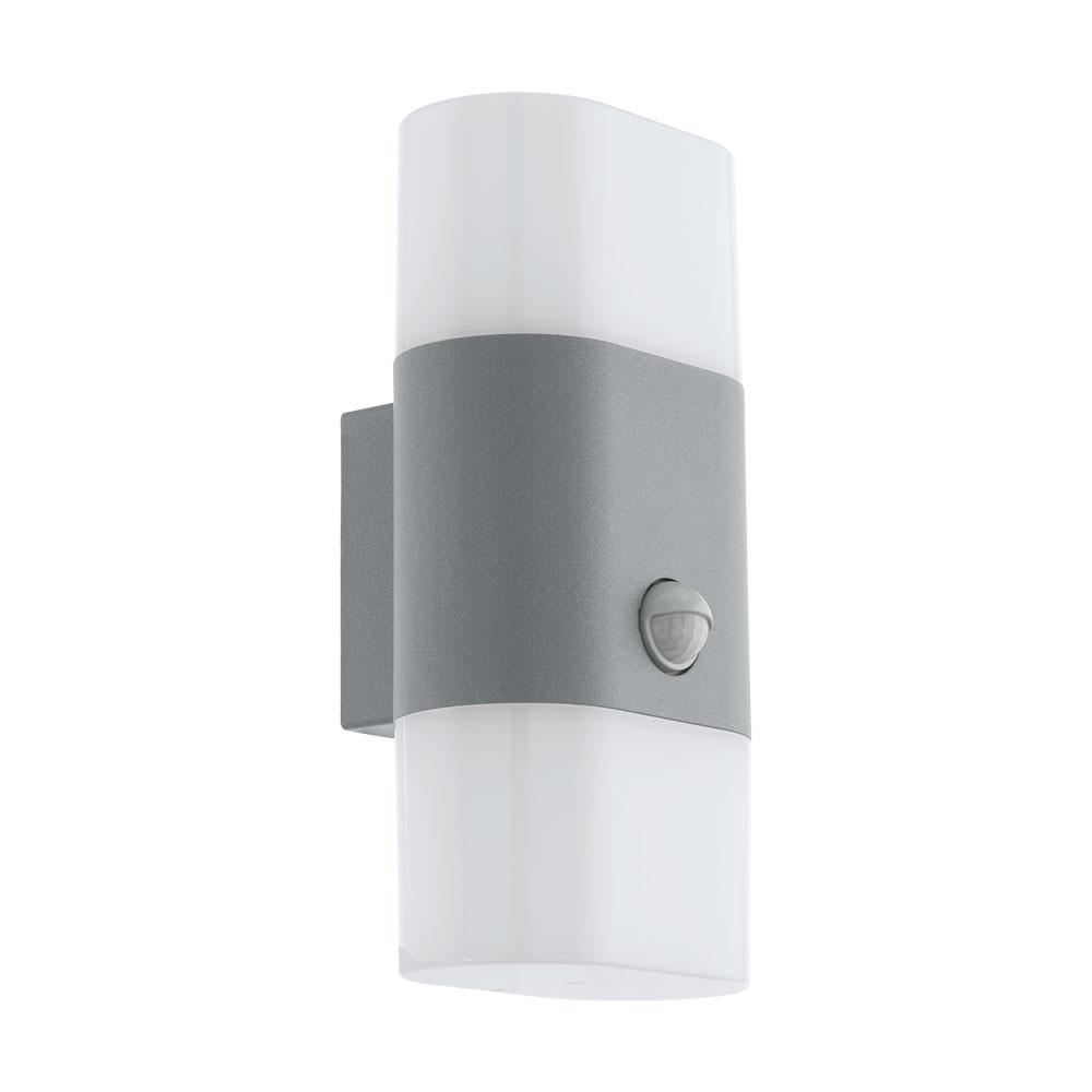 Купить Уличный настенный светильник Eglo Favria 1 97313