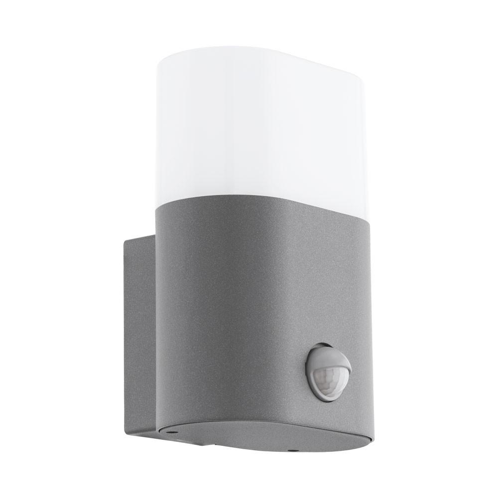 Купить Уличный настенный светильник Eglo Favria 97315