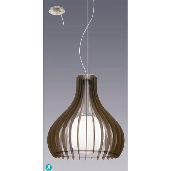 Купить Светильник (Люстра) Eglo Tindori 96219