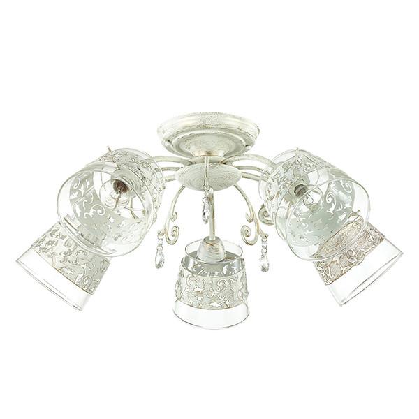 Светильник потолочный Lumion Delfina 3305/5CСветильник потолочный Lumion Delfina 3305/5C<br>