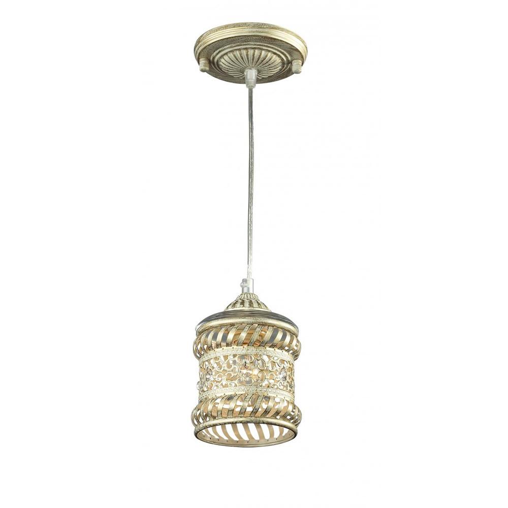 Купить Светильник (Люстра) Favourite Arabia 1623-1P