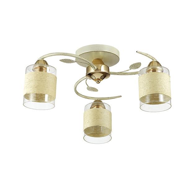 Светильник потолочный Lumion Filla 3029/3CСветильник потолочный Lumion Filla 3029/3C<br>