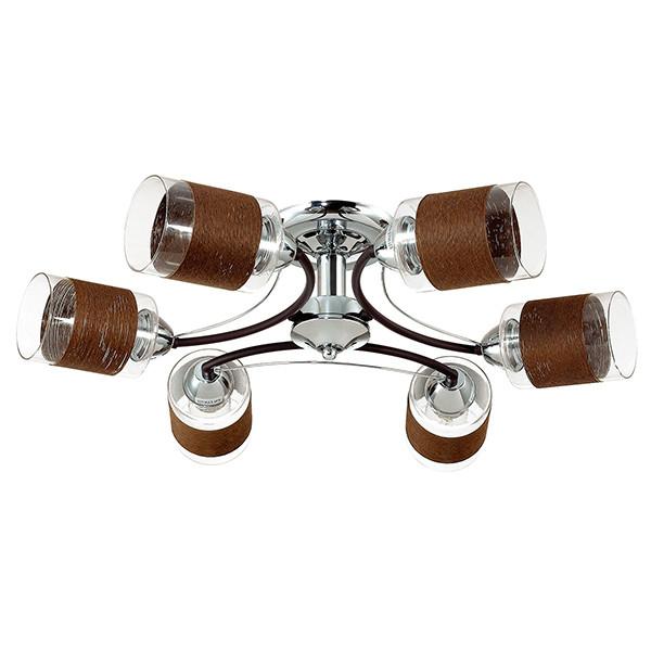 Светильник потолочный Lumion Filla 3030/6CСветильник потолочный Lumion Filla 3030/6C<br>