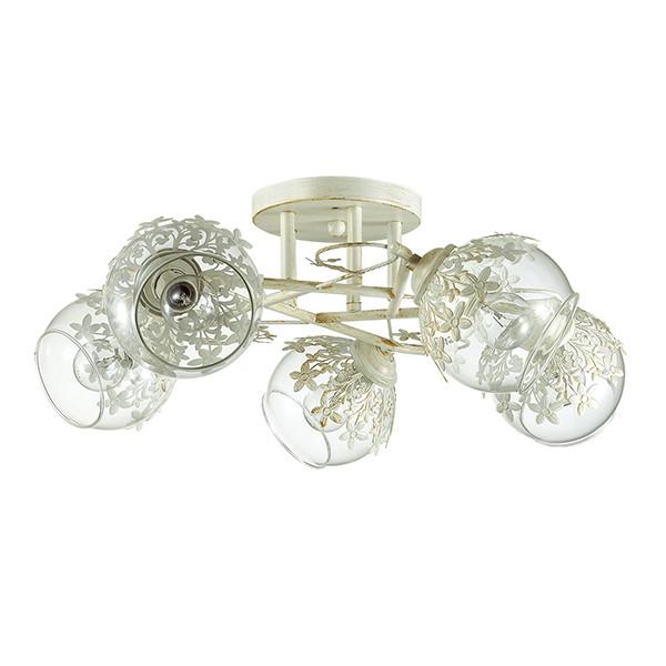 Светильник потолочный Lumion Florana 3041/5CСветильник потолочный Lumion Florana 3041/5C<br>
