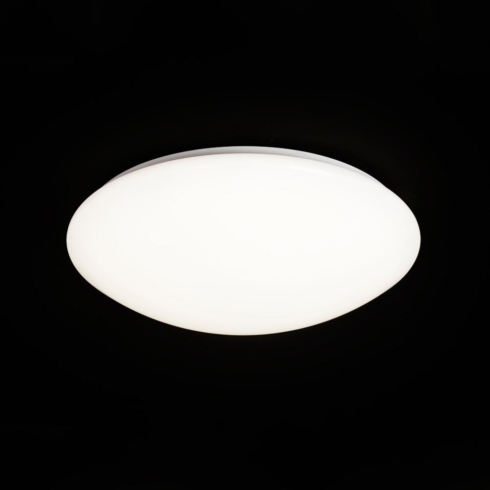 Светильник потолочный Mantra Zero 5410Светильник потолочный Mantra Zero 5410<br>