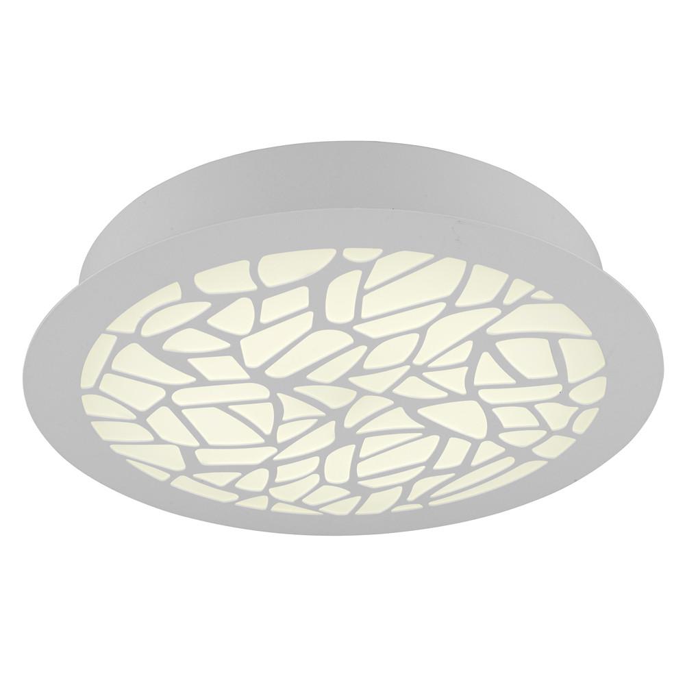 Купить Светильник потолочный Mantra Petaca 5512