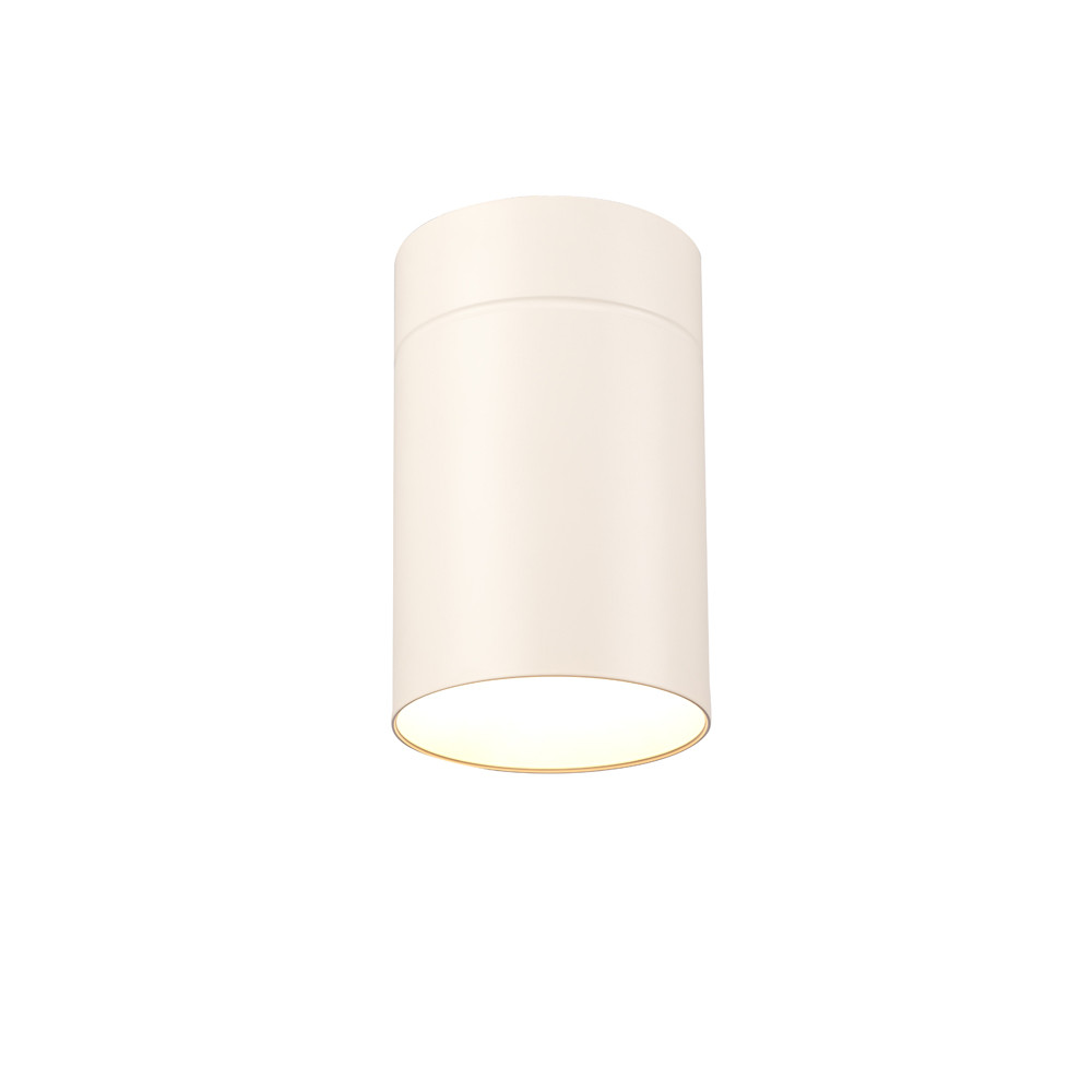 Точечный светильник Mantra Mantra Aruba 5626 от svetilnik-online