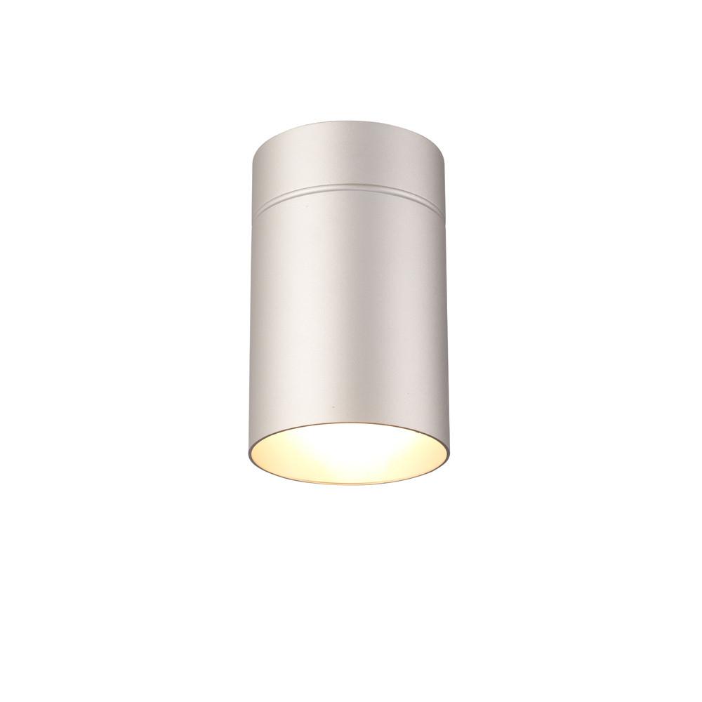 Светильник точечный Mantra Aruba 5628Светильник точечный Mantra Aruba 5628<br>