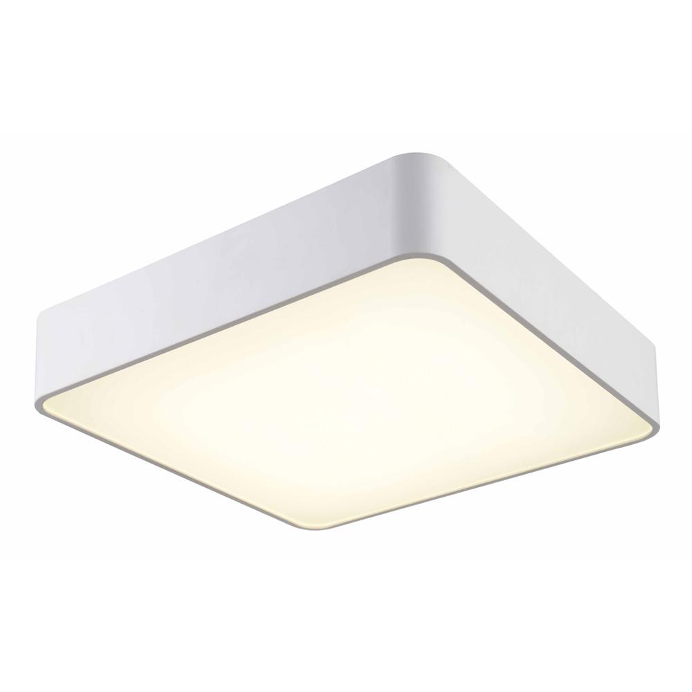 Светильник потолочный Mantra Cumbuco 5502Светильник потолочный Mantra Cumbuco 5502<br>