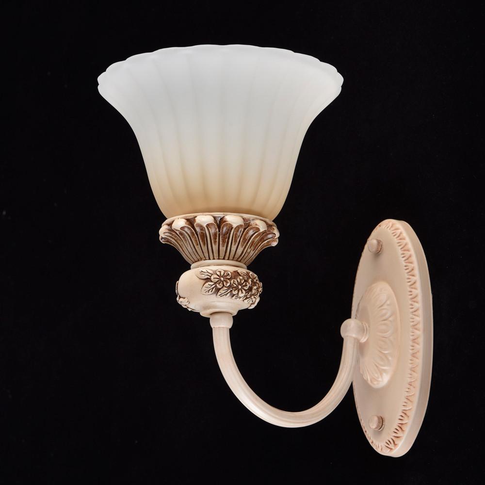 Купить Бра MW-Light Версаче 639021001