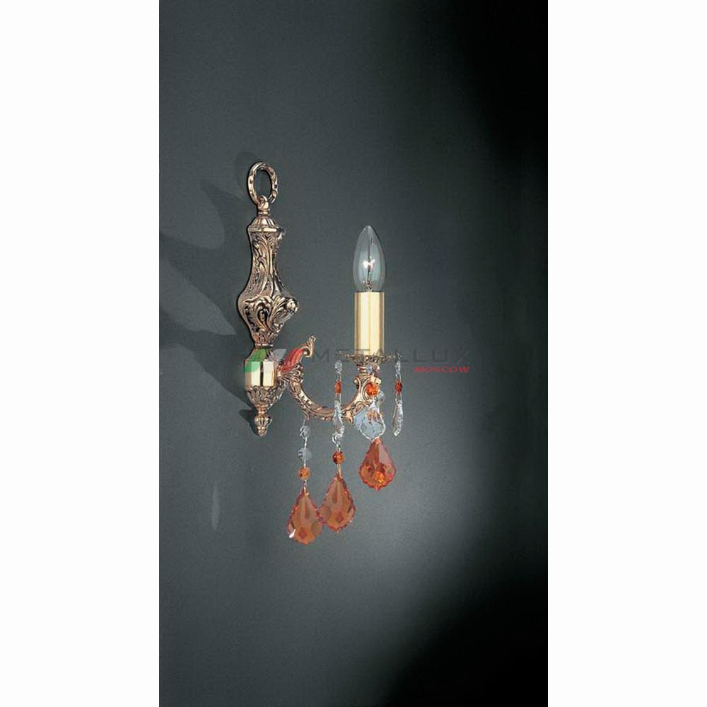 Светильник La Lampada La Lampada WB 10361/1.27 от svetilnik-online