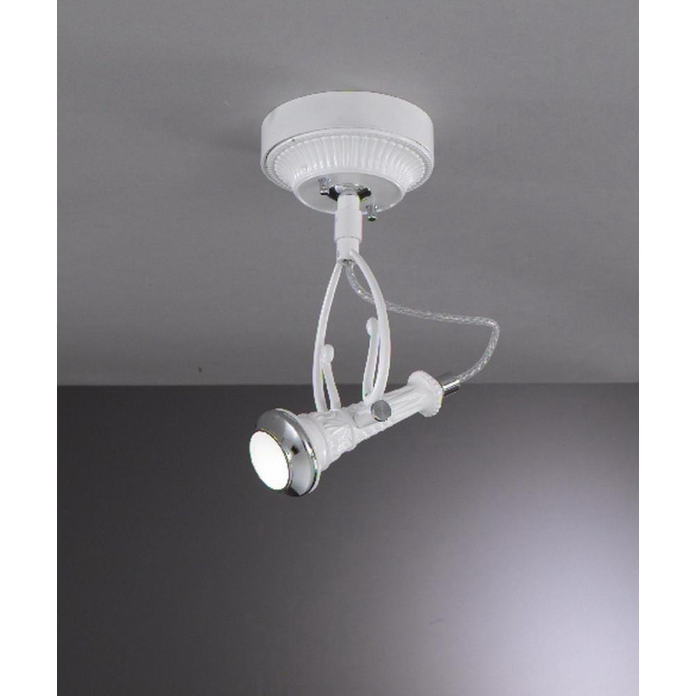 Светильник La Lampada La Lampada PL 463/1P.13 от svetilnik-online
