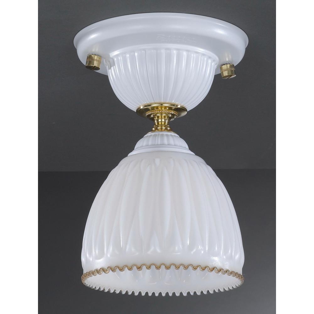 Светильник потолочный Reccagni Angelo PL 9601/1Светильник потолочный Reccagni Angelo PL 9601/1<br>