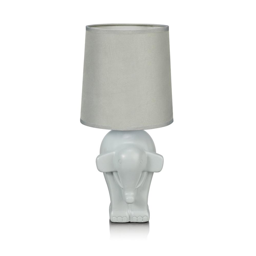 Настольная лампа MarkSLojd Markslojd Elephant 105791 от svetilnik-online