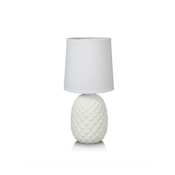 Настольная лампа MarkSLojd Markslojd Pineapple 105793 от svetilnik-online