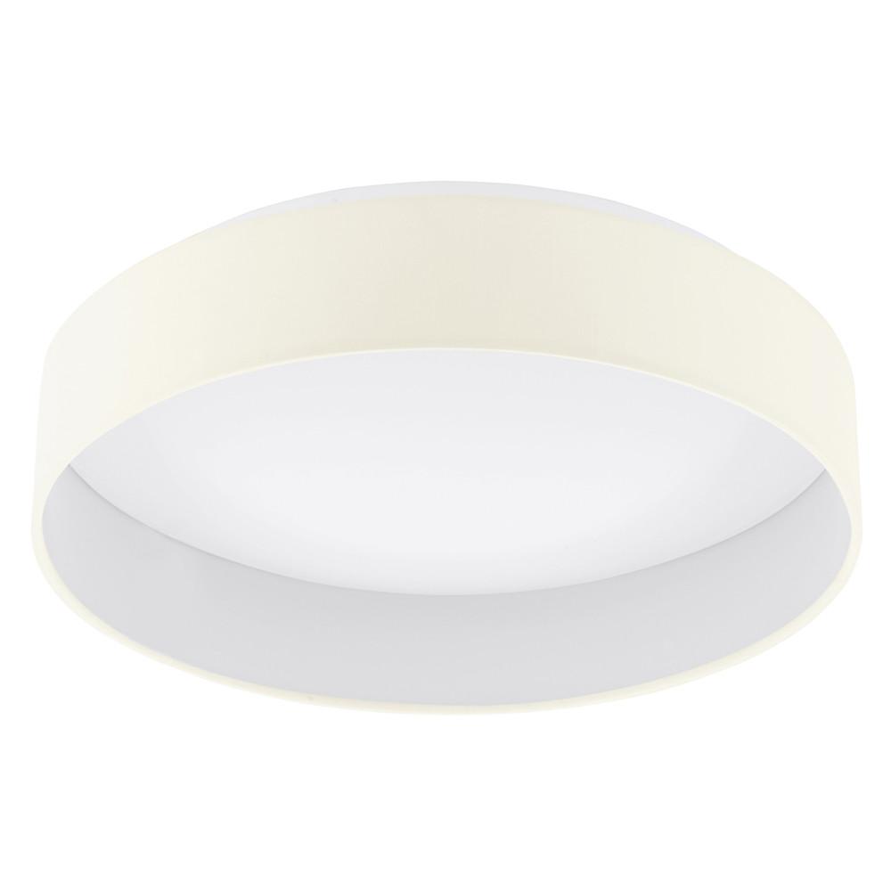 Купить Светильник потолочный Eglo Palomaro 1 96537