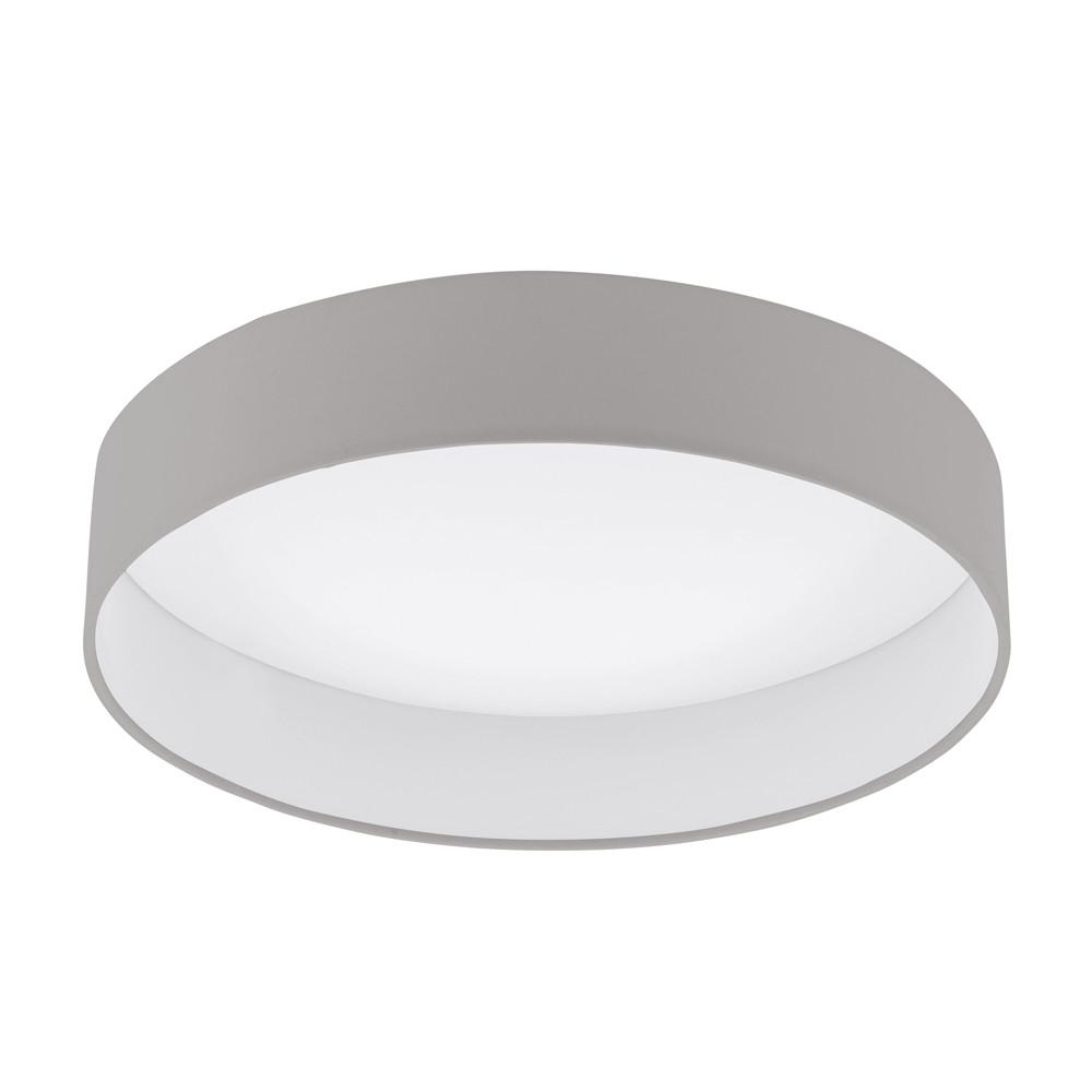 Купить Светильник потолочный Eglo Palomaro 1 96539