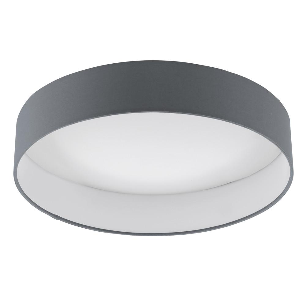 Светильник потолочный Eglo Palomaro 1 96538  - Купить