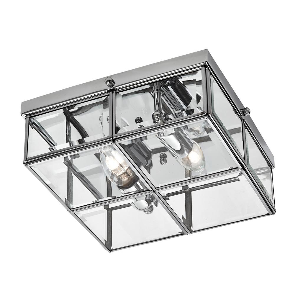 Купить Светильник потолочный Arte Scacchi A6769PL-2CC