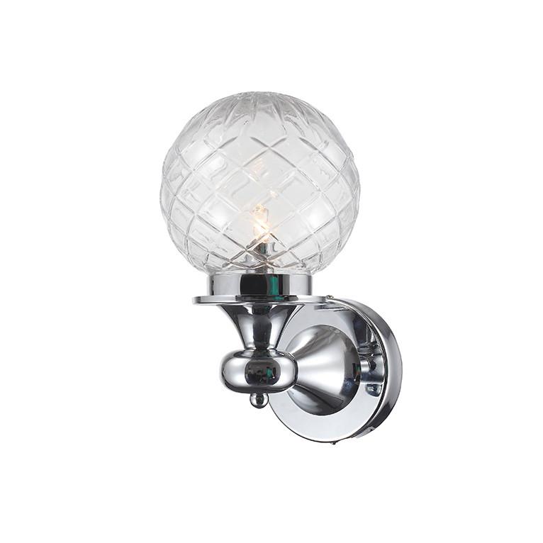 Светильник Newport Newport 6120 6121/A от svetilnik-online