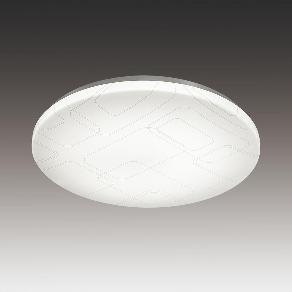 Люстра Sonex Sonex Modes 2043/DL от svetilnik-online