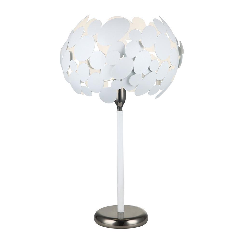 Купить Лампа настольная Favourite Grape 2050-1T