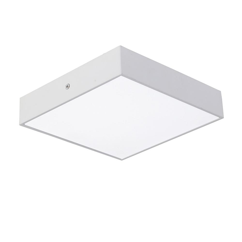 Купить Светильник точечный Favourite Flashled 2066-24C