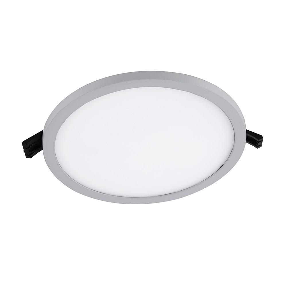 Купить Светильник точечный Favourite Flashled 2067-24C