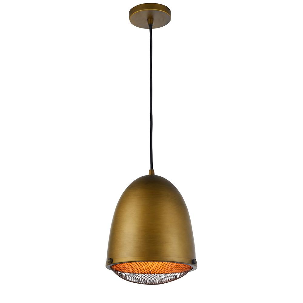 Купить Светильник (Люстра) Favourite Pignatta 2087-1P